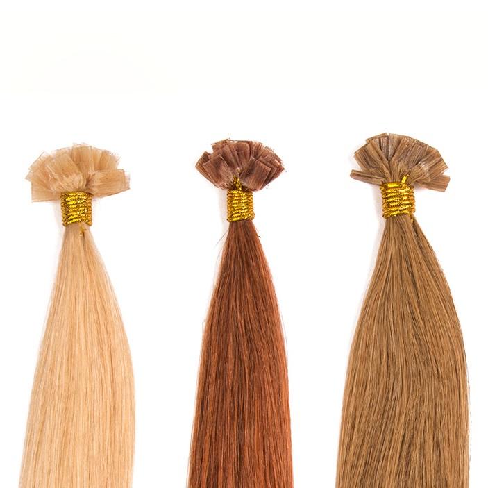 Academy Pro Hair