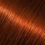 14 Tape-In Pro Straight #38 (Dark Copper)