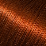 12 Tape-In Pro Straight #38 (Dark Copper)