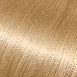 22 Tape-In Pro Straight #1001 (Platinum Blond)