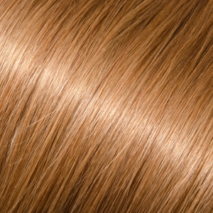 14 Tape-In Pro Straight #12 (Light Ash)