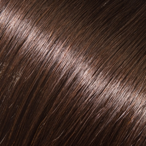 12 Tape-In Pro Straight #2 (Darkest Brown)