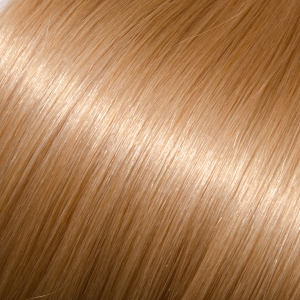 22 I-Link Pro Straight #22 (Light Ash Blonde)