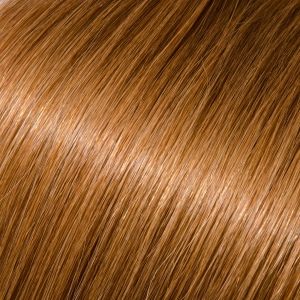 22 I-Link Pro Straight #27A (Dark Gold Blonde)
