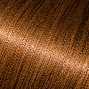 12 Tape-In Pro Straight #30 (Chestnut Auburn)