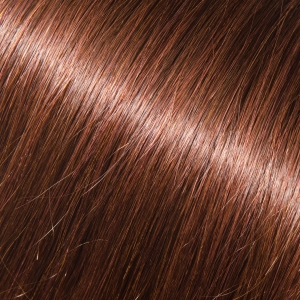 14 Tape-In Pro Straight #3R (Darkest Brown with Auburn)