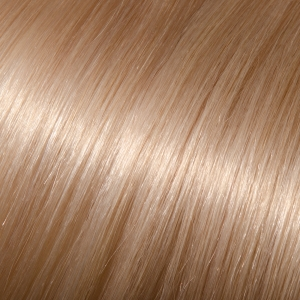 14 Tape-In Pro Straight #60 (Platinum Ash Blond)