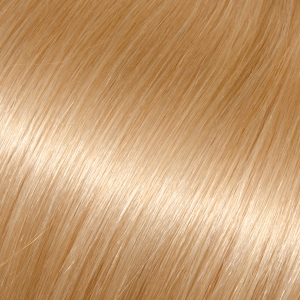 18 I-Link Pro Straight #600 (Blonde)