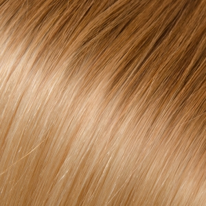 18 Tape-In Pro Straight Ombre #12/600