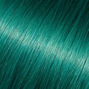 18 Tape-In Pro Straight Teal