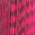 16  I-Link Synthetic Feather-Look Pink (Low Heat Only)