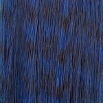 16  I-Link Synthetic Feather-Look Blue (Low Heat Only)