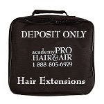 Class Deposit, Multi System Hair Extension
