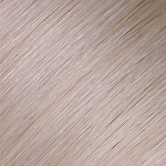 14 Tape-In Pro Straight #80 (White Ash Blond)
