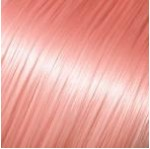 18 Tape-In Pro Straight Light Pink
