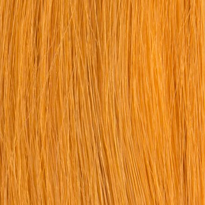 16 I-Link Fantasy 100% Remy Hair Color Gold