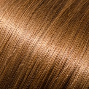 18 Tape-In Pro Straight #10 (Medium Ash)