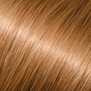 16 Tape-In Pro Straight #12 (Light Ash)