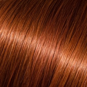 16 Tape-In Pro Straight #31 (Light Auburn)