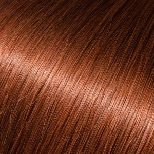 14 Tape-In Pro Straight #33 (Dark Auburn)