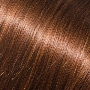 12 Tape-In Pro Straight #4 (Dark Brown)