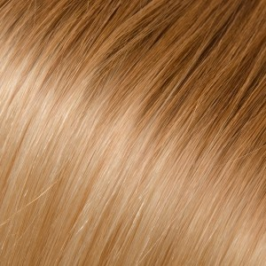 18 I-Link Pro Straight Ombre# 12/600
