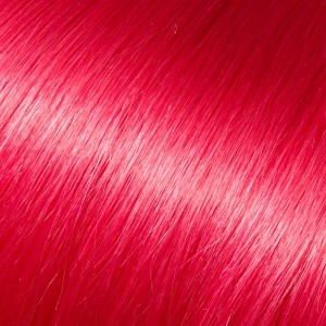 16 I-Link Fantasy 100% Remy Hair Color Pink