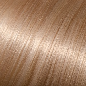 "DBM 18"" Solo Straight  #60 (Platinum Ash Blond)"