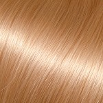 "18"" Premium Clip In Straight Color #613 (Light Blond)"